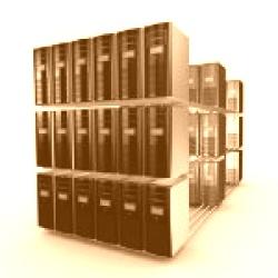 Come determinare spazio su disco e larghezza di banda per il tuo sito