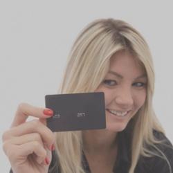 Pagare un hosting con una carta PostePay
