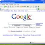 Come aggiungere un sito alla Search Console di Google