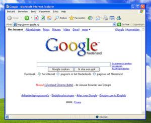 Come aggiungere un sito ai Webmaster Tools / Search Console di Google
