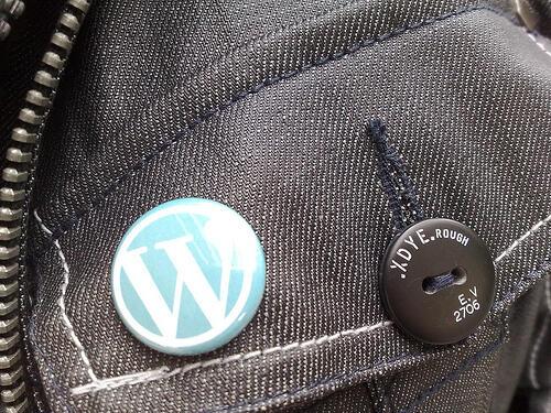 Come fare backup di un sito in WordPress senza plugin esterni
