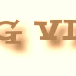 Virtual server, a cosa servono?