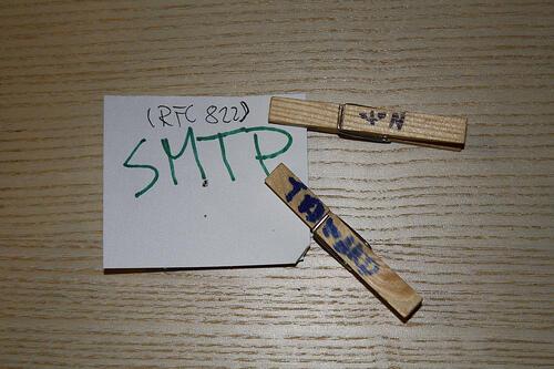 Servizi di SMTP dedicato, dove trovarli (Guide)