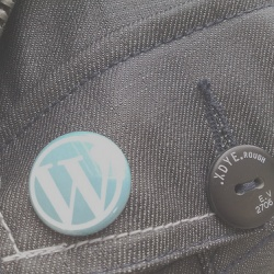 Come fare backup di un sito in WordPress manualmente