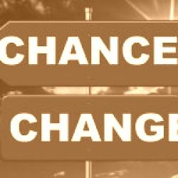 Cambiare hosting: 5 buoni motivi per farlo adesso