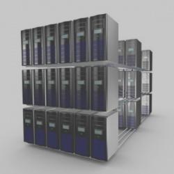 Come determinare larghezza di banda e spazio su disco per il tuo sito