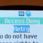 Il mio hosting non vuole installare moduli aggiuntivi: devo mollarlo?