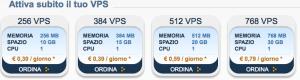 Meglio VPS o hosting cloud? (News, Configurazione Hosting, Hosting a confronto)