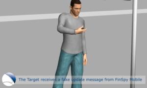 FinFisher, WikiLeaks pubblica versioni inedite del software di intercettazione