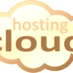 Cloud hosting: reperibilità e conservazione dei dati