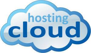Cloud hosting: reperibilità e conservazione dei dati (Guide, Assistenza Tecnica, Configurazione Hosting)