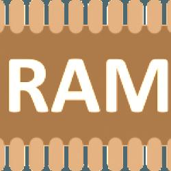 Quanta RAM serve per il nostro sito?