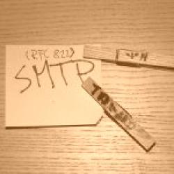 Servizi di SMTP dedicato, dove trovarli