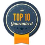 Lista hosting ideali per forum, siti, portali