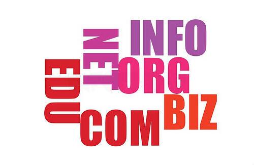 Come scegliere il nome del dominio (Guide, Mondo Domini, Suggerimenti per gestire il tuo sito, Zona Marketing)