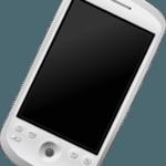 Come convertire un file 3ga di Android in MP3