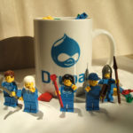 Nuovo update per Drupal risolve una falla grave di SQL injection
