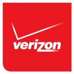 Verizon Wireless forza le proprie pubblicità mirate spiando le connessioni degli utenti