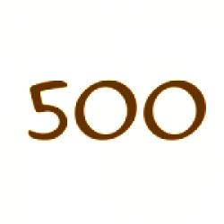 """Errore HTTP """"500 Internal server error"""": che cos'è, e come si risolve"""