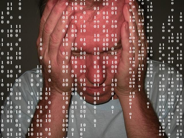 Cryptolocker, estorsioni online e file criptati, come difendersi (Guide)
