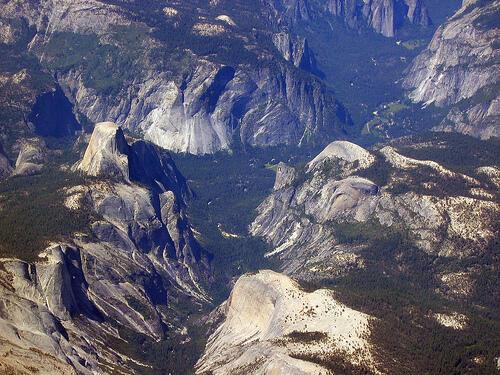 Yosemite invia in automatico le ricerche di SpotLight ad Apple (News)