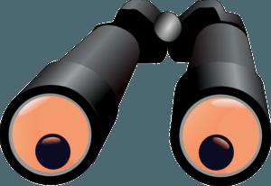 Hacker attaccano iCloud e Microsoft Live, sospetti sul governo cinese