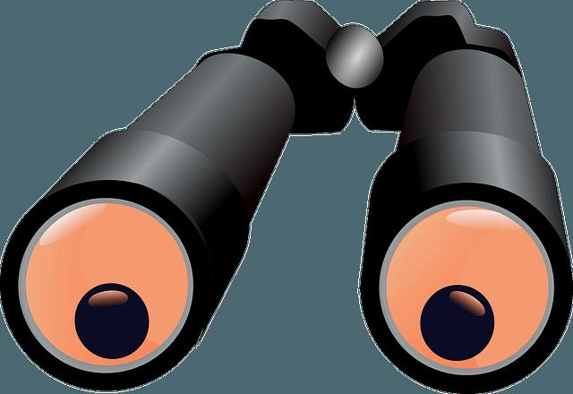 Hacker attaccano iCloud e Microsoft Live, sospetti sul governo cinese (News)