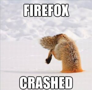 8 addon per Firefox da installare assolutamente