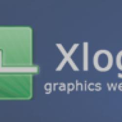 Xlogic, l'Hosting Condiviso