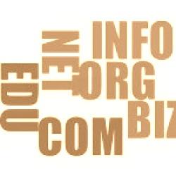 Come scegliere il nome di dominio per il tuo sito