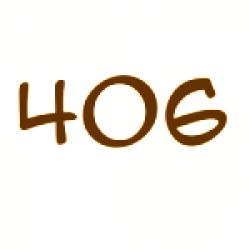 """Errore HTTP """"406 Not Acceptable"""", cos'è e come si risolve"""