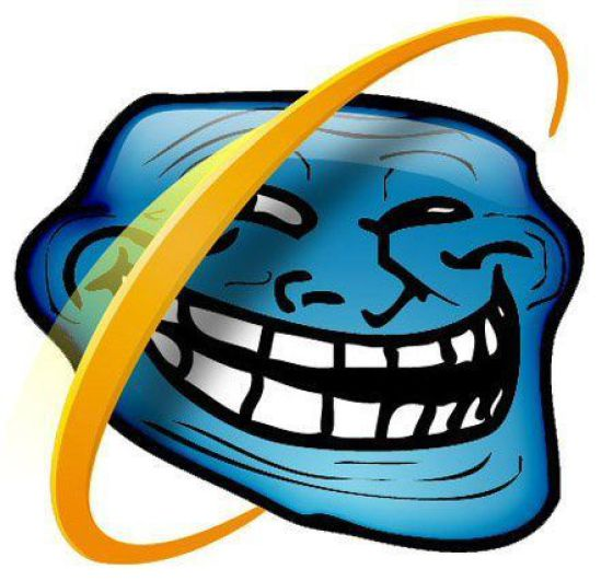 troll-internet-explorer-fail
