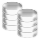 Come fare il dump di un database MySQL