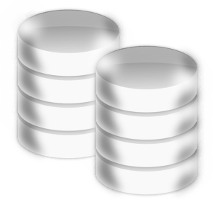 Come fare il dump di un database