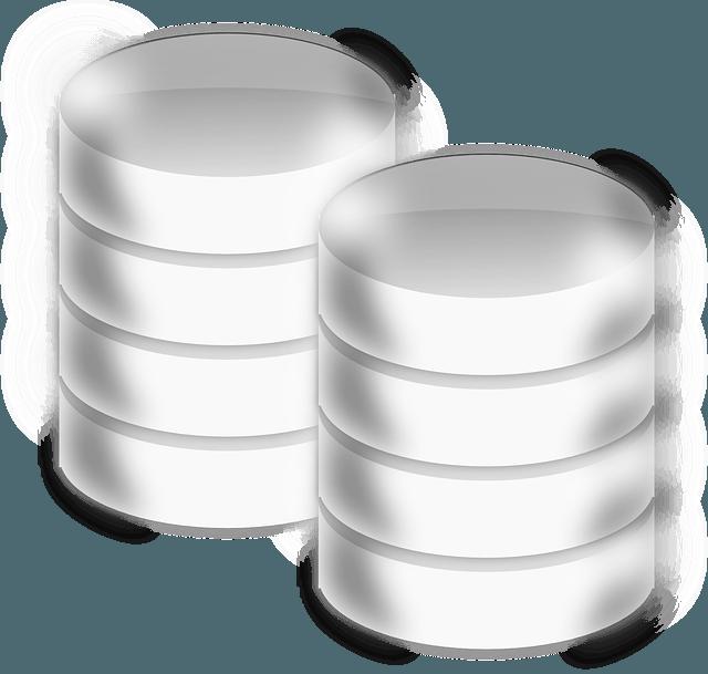 Come fare il dump di un database MySQL