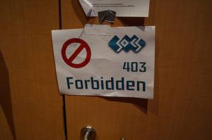 Errore 403 HTTP Forbidden sul tuo sito: cos'è e come si risolve