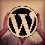 Nuova versione di WordPress 4.01, risolve importanti falle di sicurezza