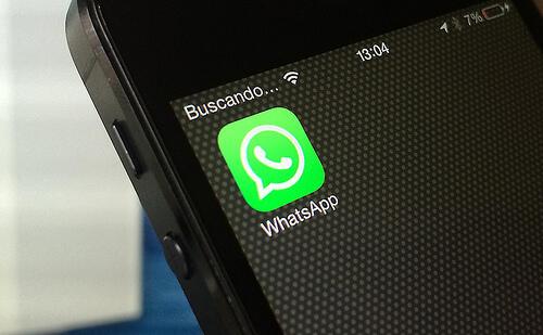 Spunte blu di WhatsApp, come si disattivano (Guide, Guide smartphone e Telefonia, Messaggistica Istantanea)