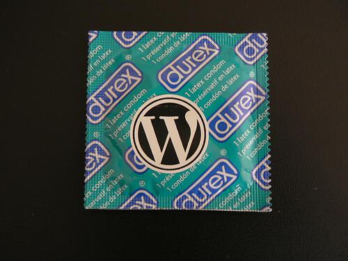 Ennesima falla critica di WordPress, bufala o realtà? (News)