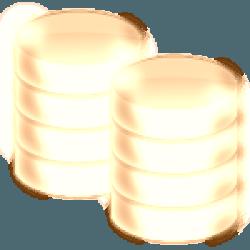 Dimensioni del database WordPress aumentano troppo, perchè?