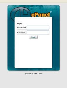 """<span class=""""entry-title-primary"""">Scoperta falla di sicurezza di media gravità su cPanel</span> <span class=""""entry-subtitle"""">Secondo quanto riportato in un full disclosure ufficiale del celebre software di gestione, una falla permetterebbe ad un reseller senza permessi di cancellare feature indiscriminatamente</span>"""