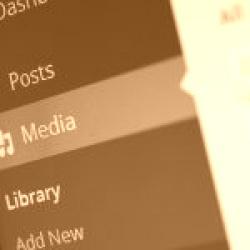 Quale hosting scegliere per WordPress?
