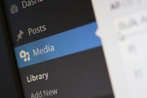 """<span class=""""entry-title-primary"""">Quale hosting scegliere per WordPress?</span> <span class=""""entry-subtitle"""">Un piccolo vademecum da conoscere prima di acquistare un hosting per il vostro blog in WP</span>"""