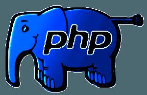 Come mettere in sicurezza un sito in PHP (Guide, Guide PHP)