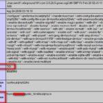 Come scoprire se un hosting supporta suPHP