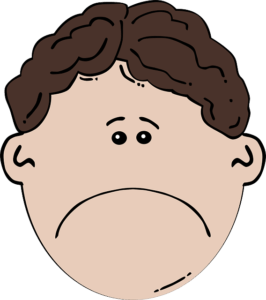 Cosa sono uptime e downtime di un sito, server o servizio online?