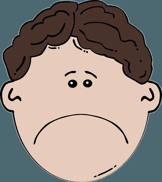 Cosa sono uptime e downtime di un sito, server o servizio online? (Guide, Mondo Domini)