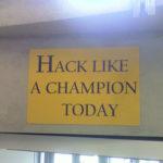 Attacco hacker all'ICANN