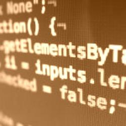 Che cos'è il Javascript?