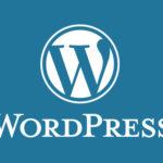 🔎 Come trovare l'URL di amministrazione WordPress